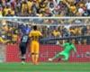 VIDEO: Mhlongo saves Katsande's penalty
