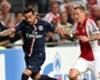 """PSG, Blanc : """"Lavezzi jouera contre Bordeaux"""""""