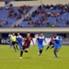 Home United vs Brunei DPMM