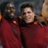 Roma jadi tim tersubur kedua di Serie A Italia 2014/15.