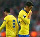 How much will Arsenal really miss Ozil?