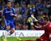 Huntelaar blasts 'stupid' Chelsea goal