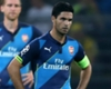 Mistakes will scupper Arsenal's Champions League hopes, warns Arteta