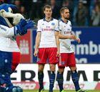 Previa Bundesliga: Hamburgo - Bayern