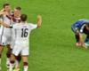 Club & country need Schweini - Muller