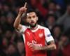 Trotz Wechselgerüchten: Theo Walcott bleibt bei Arsenal