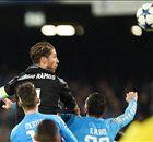 Os gols mais decisivos da carreira de Sergio Ramos