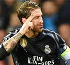 RAMOS: World's best big-game player?