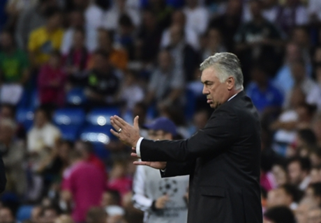 Preview: Deportivo - Real Madrid