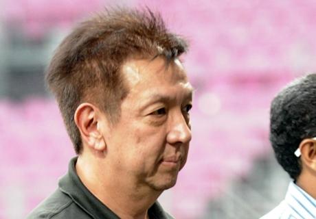 Lim: Valencia-Retter oder Blutsauger?
