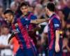 """""""Este Barcelona se parece al de la primera época de Guardiola"""""""