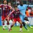 Yaya Toure - Manchester City
