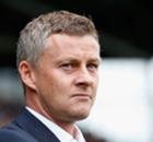 Cardiff City sacks Solskjaer
