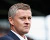 Cardiff City sacks manager Solskjaer