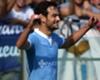 """Parolo: """"Champions sogno Lazio 2015"""""""