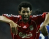 Jermaine Pennant Turut Ramaikan Indian Super League
