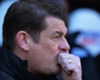 Newcastle coaching pair apologise for fan clashes