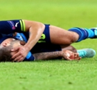Wilshere likely to be fit to face Villa