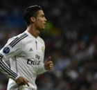 Van Gaal: Madrid won't sell Ronaldo