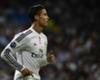 Cristiano Ronaldo Real Madrid Basel UEFA Champions League