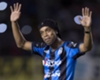 VIDEO - Riscatto Dinho: goal e assist