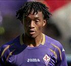 Preview: Fiorentina - Roma