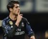 Alvaro Morata Ingin Tinggalkan Real Madrid