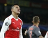 'Alexis a good option for Bayern'