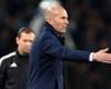 Zidane aborde Bayern-Real