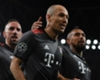 Robben wants more from Bayern