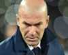 Athletic test won't decide Liga - Zidane