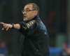 Sarri excited by Napoli potential