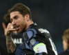 Real's Ramos praises 'historic' Barca