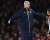Bellerin: Arsenal behind Wenger