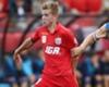 McGree named in Socceroos squad
