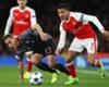 Alexis-Bayern Munich: ayer, se acerca; hoy, se aleja