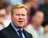Preview: Southampton - QPR