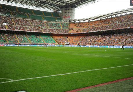 San Siro come lo Stadium, Milano sogna