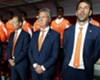 Hiddink is the wrong man for Holland