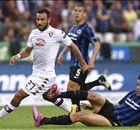 Toro senza acuti, col Bruges finisce 0-0