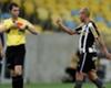 Resumo Brasileirão 2014: Botafogo