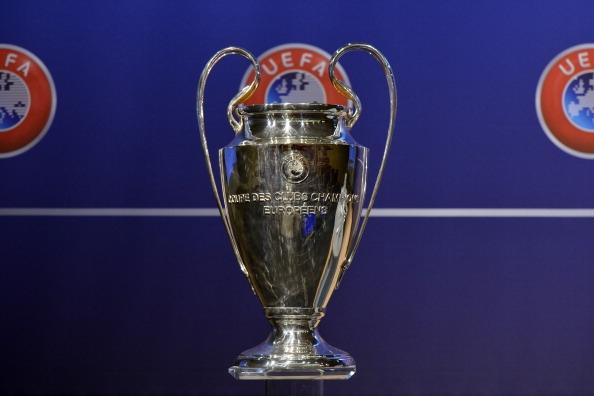 Qui ira le plus loin en Ligue des Champions ?