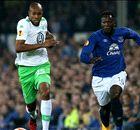 LIVE: Wolfsburg 0-1 Everton