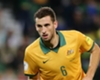 Spiranovic to miss 'a significant amount of time' with injury