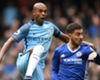 'City can still beat Chelsea to title'