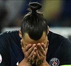 PSG: Are they better off without Ibra?