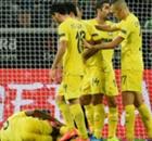 Villarreal bir puanı zor kurtardı