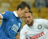 D'Ambrosio hails 'most important' goal
