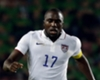 Altidore willing to move on