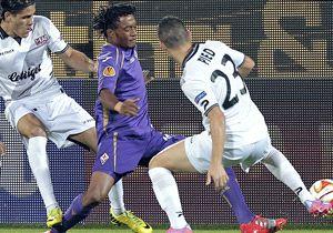 Scommesse - Fiorentina a cuor leggero in casa del Guingamp